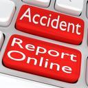 accident report online