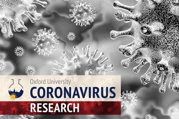 corona virus header