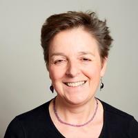 Sue Killoran
